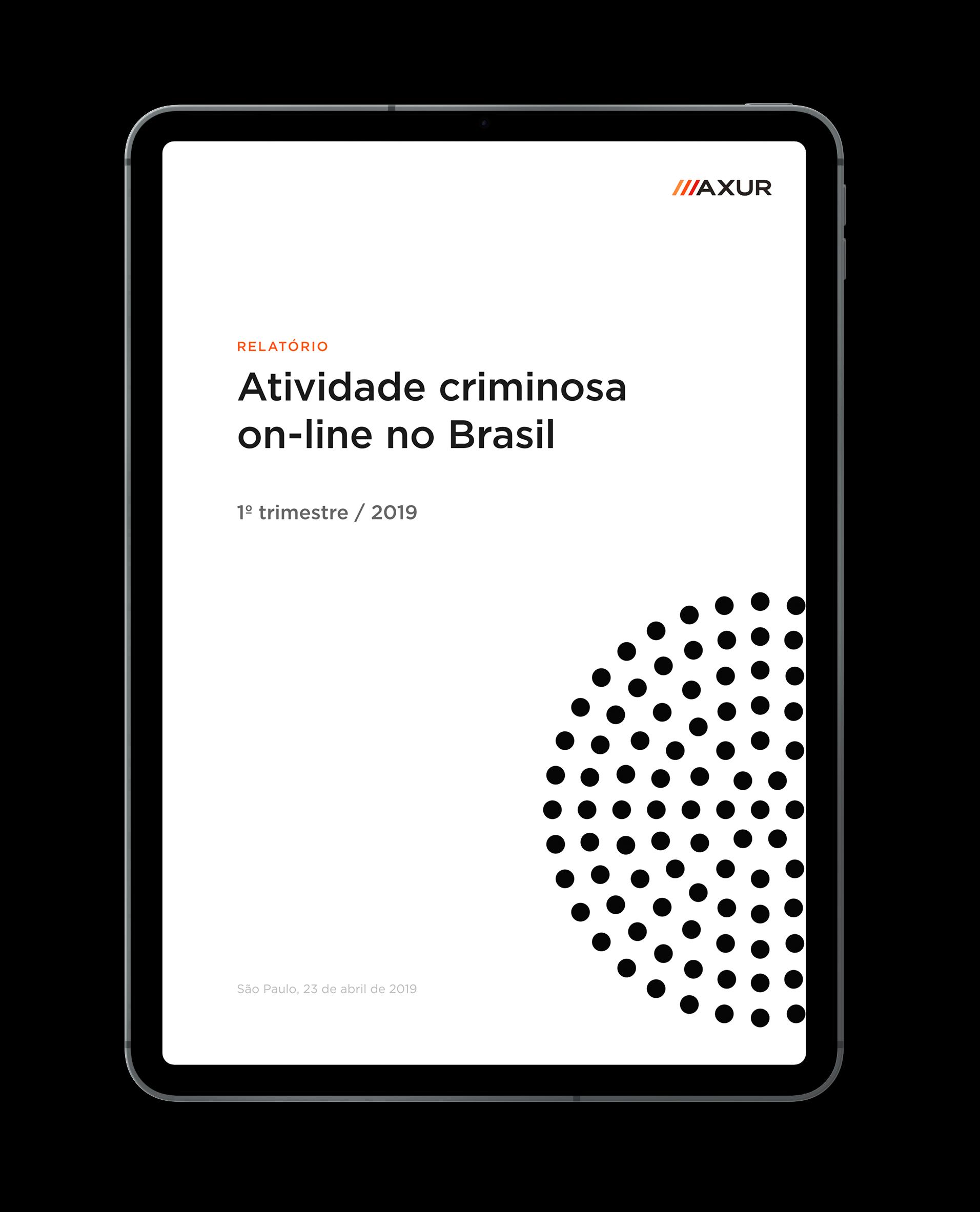 Relatório Axur - Q1 2019-3
