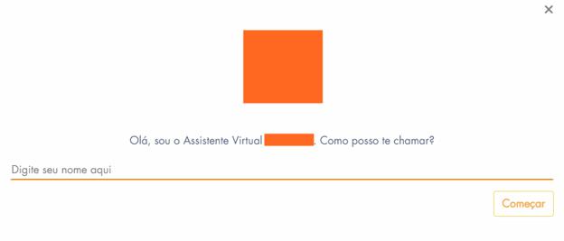 atendimento-chat-banco-3