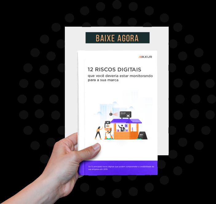 ebook 12 riscos digitais