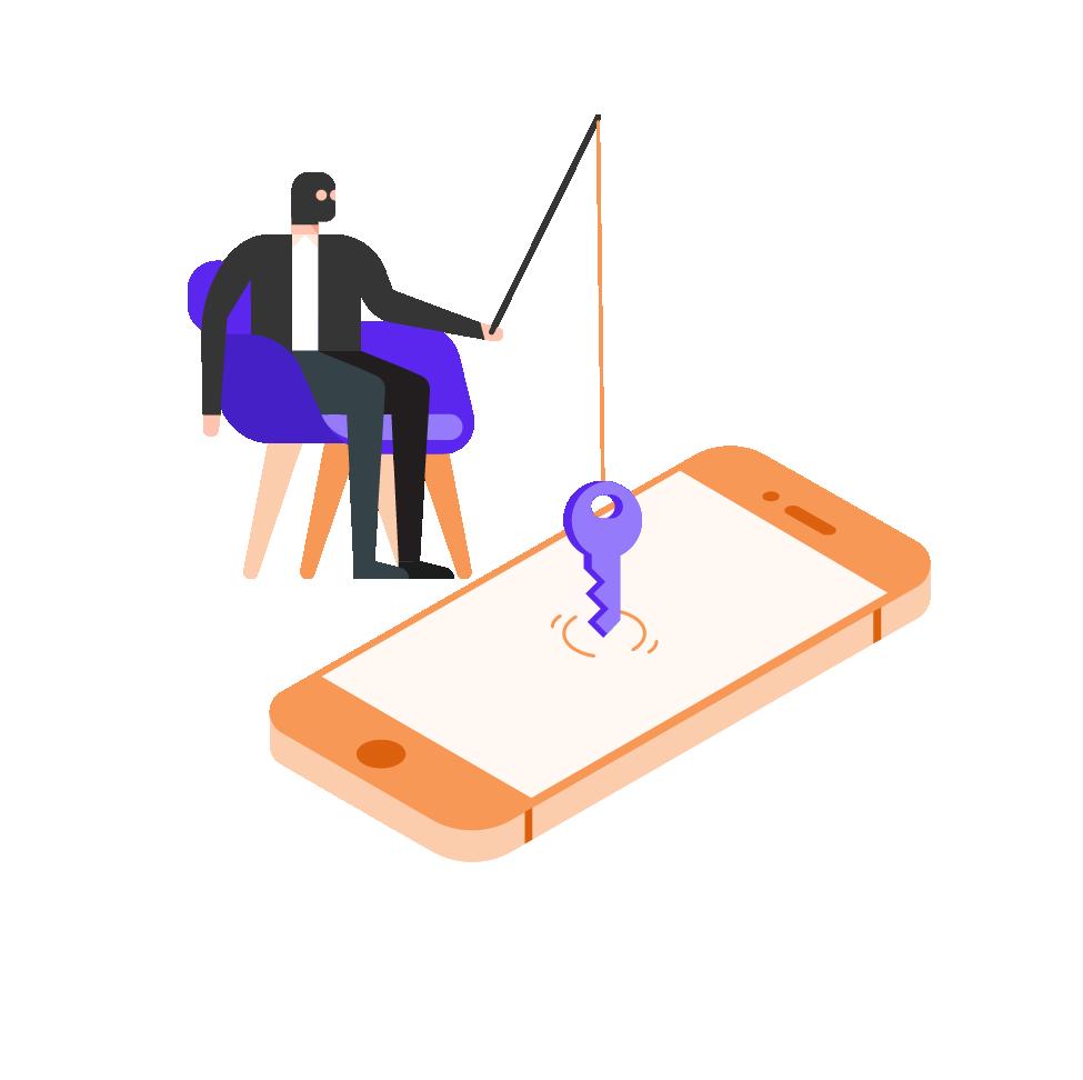 ilustração_1