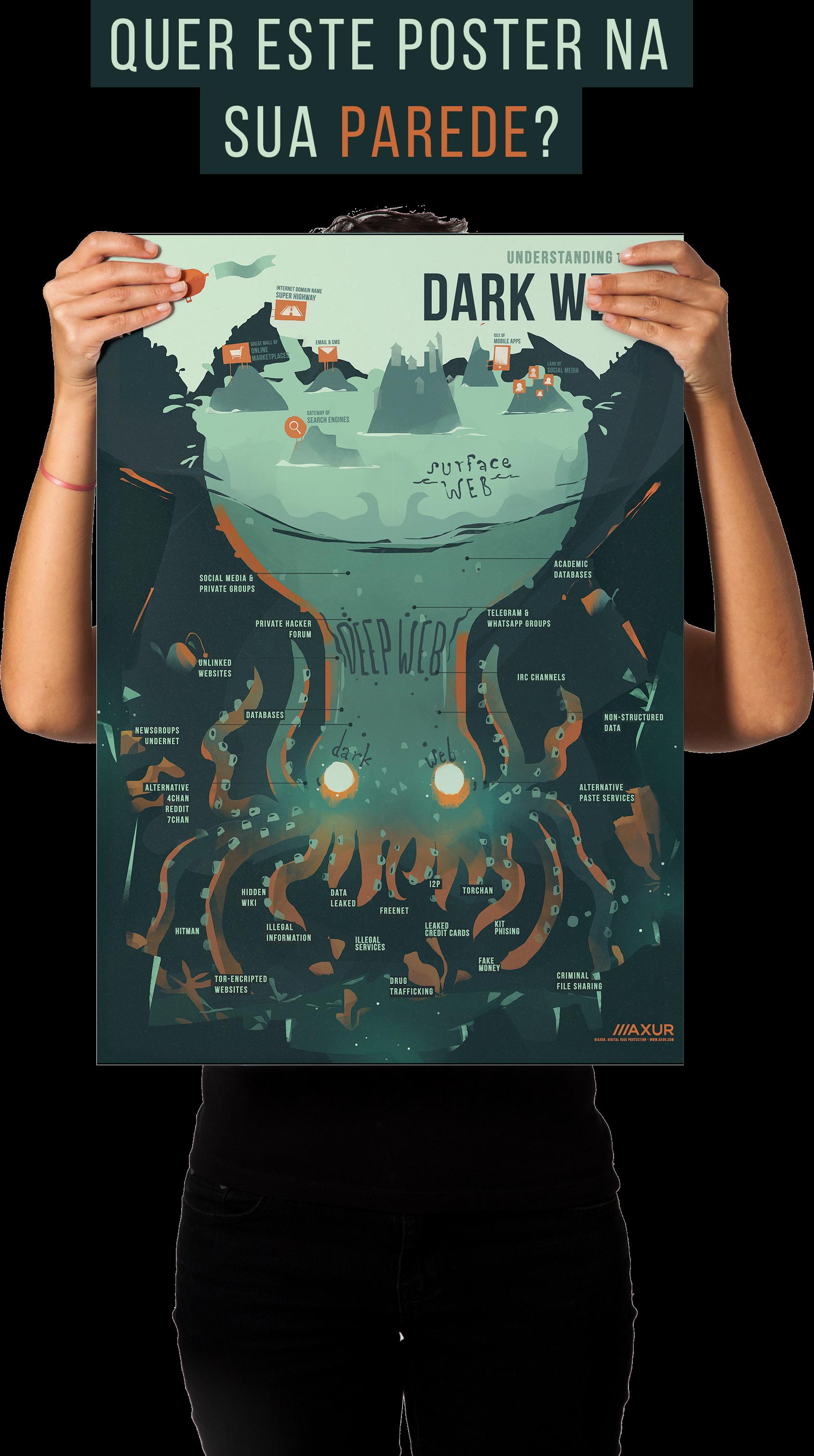 poster deep web-1