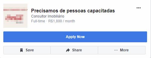 vagas-falsas-facebook